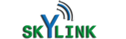 SKYLINK INDUSTRY CO., Limited